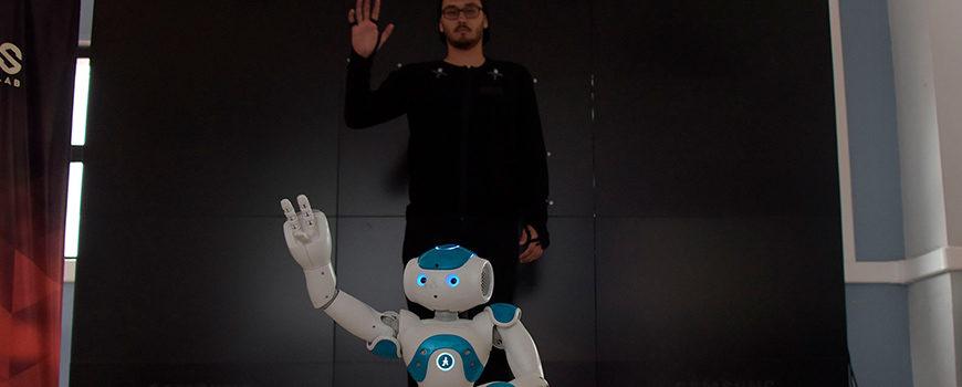robots-para-pacientes-con-ela