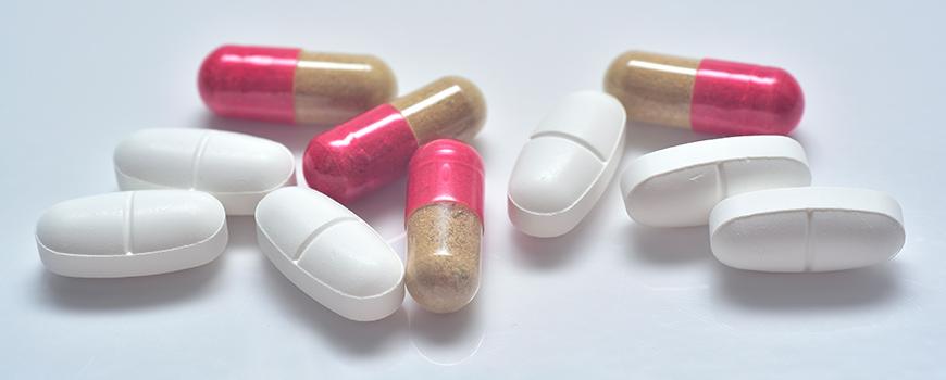 el-farmaco-cuatsm-podria-ayudar-a-los-pacientes-con-ela-aunque-aun-es-pronto-para-saberlo