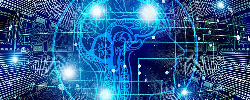 una-investigacion-cientifica-logra-transformar-pensamientos-en-palabras