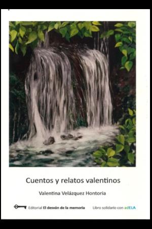 cuentos-y-relatos-valentinos