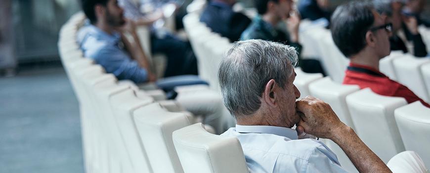 adela-participa-en-dos-encuentros-socio-sanitarios