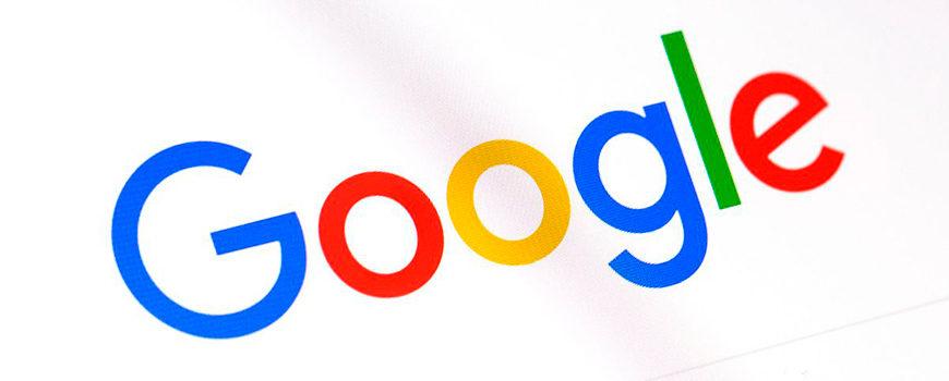 google-prohibe-anuncios-de-tecnicas-medicas-no-probadas