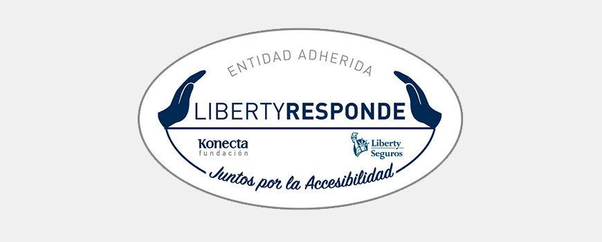 sello-juntos-por-la-accesibilidad-liberty-responde