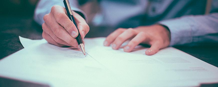 adela-y-adelante-clm-firman-un-acuerdo