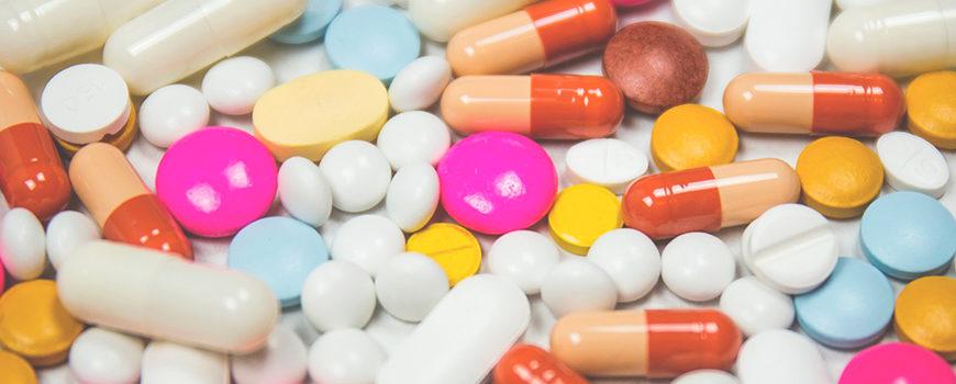 valencia-aprueba-un-acuerdo-de-suministro-de-farmacos-para-la-ela