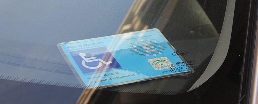 cambios-en-la-ley-de-discapacidad-de-andalucia