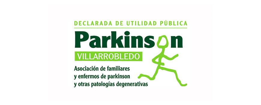 convenio-de-colaboracion-con-parkinson-villarrobledo-albacete