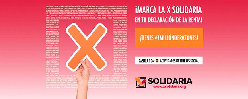 tienes-1millonderazones-para-marcar-la-x-solidaria