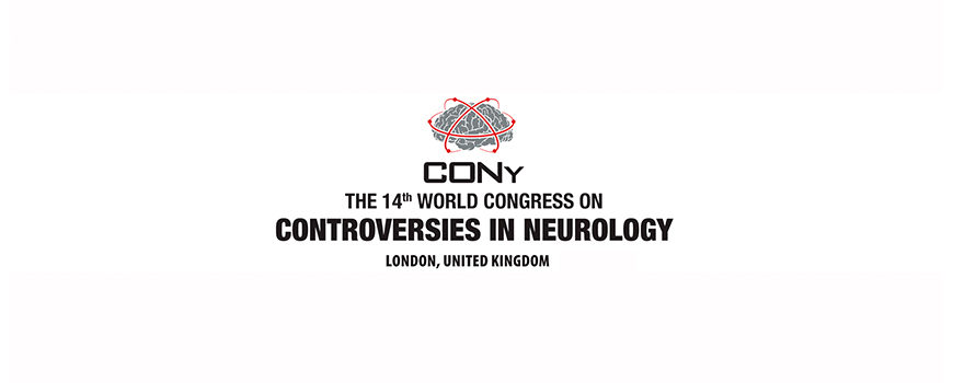 xiv-world-congress-on-controversies-in-neurology-cony