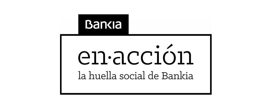 870×350-bankia-y-adela-se-unen-en-el-proyecto-cerca-de-ti-atencion-personal-y-vida-autonoma-para-enfermos-de-ela