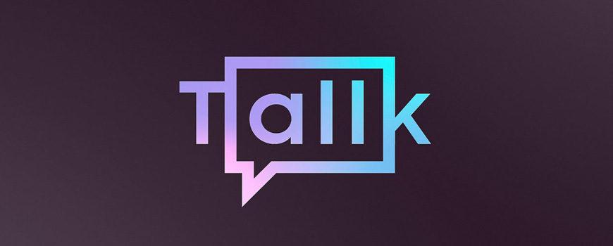 tallk-una-aplicacion-para-darle-voz-a-los-enfermos-de-ela