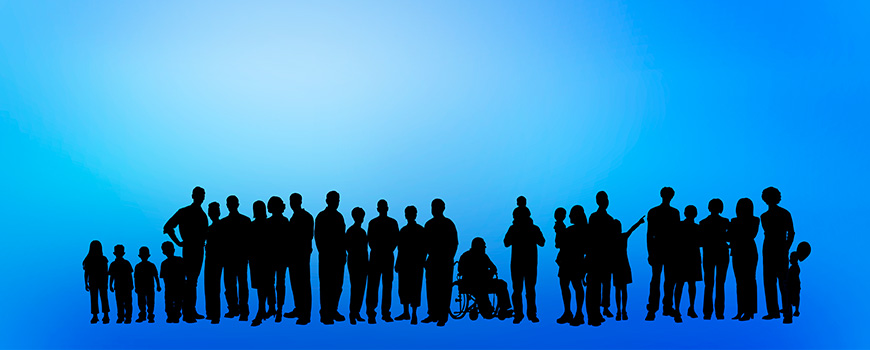 personas-con-discapacidad-y-mayores-considerados-consumidores-vulnerables
